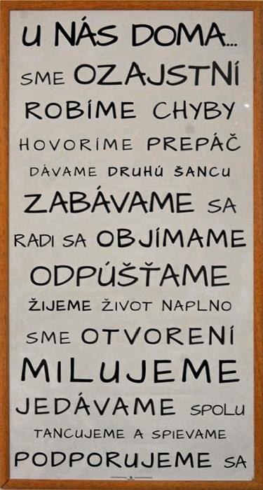 018_Jedáleň Zdravíčko v Nitre