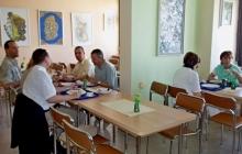 004_Budova Zdravotného strediska v Bratislave - Petržalke