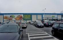 005_Budova bývalého Freshmarketu (Stará Ikea)